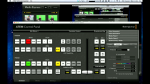 StudioTech 27: Blackmagic Television Studio – In use and Chroma keying