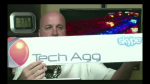 StudioTech Live! 18: Video podcasting for free / under $100