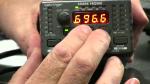 StudioTech 21: Fixing Audio/Video Latency
