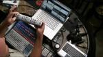 StudioTech Live! – Beta 4