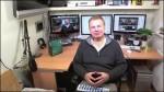 StudioTech – Video Series: Logitech c910 USB HD Video Camera