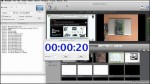 TTFN Midi (Mac) for Wirecast released.