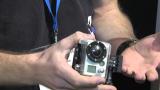 StudioTech 29: BVE 2012 – GoPro HD Hero 2