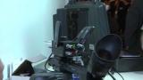 StudioTech 36: BVE 2012 – Teradek Bond and Cube