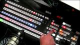 StudioTech Live! 26: Taking Control