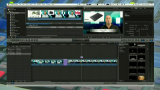 StudioTech 37: Introduction to FCP X editing for video newbies!