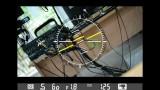 StudioTech 41: Nikon D800 for live video