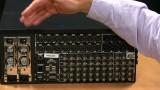 StudioTech 44: NewTek TriCaster 855 Unboxing