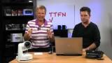 StudioTech 46: Panasonic AW HE120 PTZ Camera