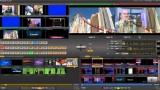 NewTek TriCaster 40 Announcement – a StudioTech Special!