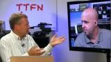 StudioTech Live! Special – NewTek TriCaster 40 announcement