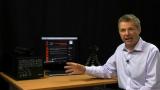 StudioTech 53: NewTek TriCaster 40 Part 1