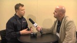 StudioTech 71: NAB 2013 – Blackmagic Design Executive Interview on 4K and more