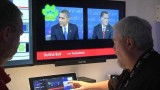 StudioTech 72: NAB 2013 – Sony Anycast Touch and the Sony PMW-150/160
