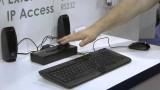 StudioTech 77: NAB 2013 – Adder KM switch