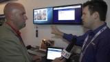 StudioTech 64: NAB 2013 – Matrox Monarch HD