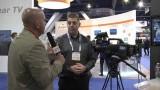 StudioTech 67: NAB 2013 – TVU Networks