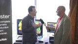 StudioTech 68: NAB 2013 – NewTek 3Play 4800 and more