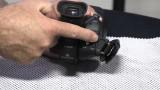StudioTech 84 – The new Canon HF G30