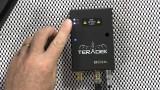 StudioTech 89 – Teradek Bolt – HD Wireless link with zero latency