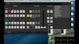 StudioTech 85 – The Blackmagic Design ATEM Production Studio 4K
