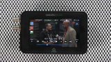 StudioTech 95 – Atomos Samurai Blade, the field recorder that does so much more.