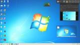 StudioTech 94 – Vidigo Toolbox 2.0, PC to SDI capture done well!