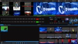 The New 'Pro' line TriCasters from NewTek 410, 460 and 860: 3 – The TriCaster 460