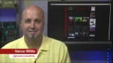StudioTech Live! 110 – News, Wirecast 5 competition, Inside a News TV studio and Broadcast Play