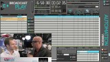 StudioTech 97 – Broadcast Play Automation Playout Solution