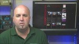 StudioTech Live! 113 – News, Viewer video, lessons learned and Wirecast 5.0.1