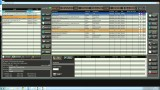 StudioTech Live! 114 – Latest news on vMix update and Broadcast Play