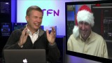 StudioTech Live! 117 – a look back at the highlights of 2013