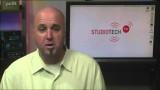 StudioTech Live! 118 – 7 January 2014 – News and  Q&A