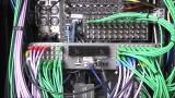 StudioTech 101 – Blackmagic Design VideoHubs Overview / Compact VideoHub