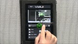 StudioTech 103 – The Teradek VidiU streaming device