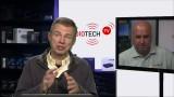 StudioTech Live! 122 – Studio update, The Fox Problem and Q&A