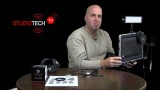 StudioTech 107 – The Padcaster