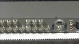 StudioTech 111 – Blackmagic ATEM 4K switchers: Part 3 of 3 ATEM 1 M/E Production Studio 4K