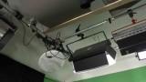 StudioTech Studio Tour in 4K