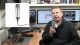 StudioTech: Microphones
