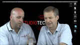 StudioTech Live! 140: Live from the USA