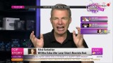 StudioTech 113 – 3DStorm LiveCG Broadcast Graphics System