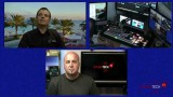 StudioTech Live!: 146 – vMix 13 – and more!