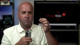 StudioTech Live! – 150: Vance throws a party, the Panasonic GH4 and BM Studio Camera