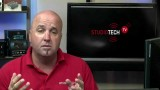 StudioTech Live! 159: Getting live video to the internet (your CDN)