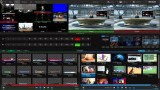 StudioTech 118: NewTek TriCaster Mini Part 3 of 3