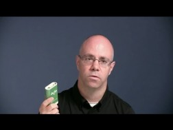 StudioTech Interview – David Kirk of Epiphan Video