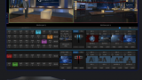 Pre IBC: NewTek updates TriCaster Advanced edition (460 / 860 users read!)