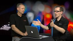 StudioTech II: NewTek TC1 part 1 – Introduction and hardware overview